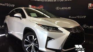 automobiles-new-2017-lexus-nx-200t-awd-4dr-1542786-right-side-front-seat-photo-Image Lexus Edmonton