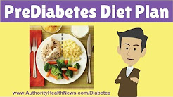 hqdefault - Boderline Diabetic Foods