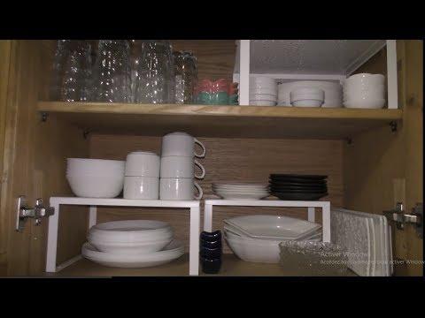 كـــــل شـــىء فــى ترتيــب المطبـخ hqdefault.jpg