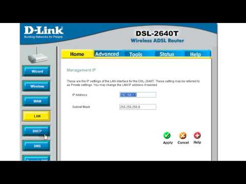 LINK DSL 2640T DRIVERS FOR MAC DOWNLOAD