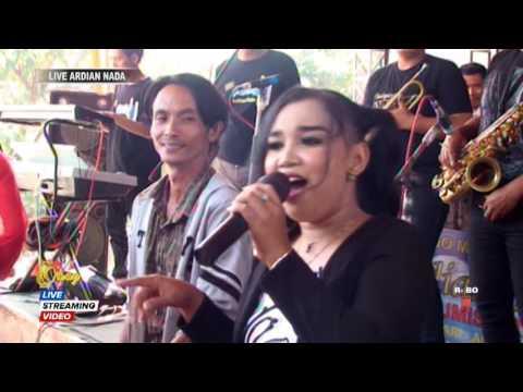 CINTA SENGKETA | VOC. YAYAH SOPANI | ARDIAN NADA LIVE LAMARANTARUNG | 25 JULI 2017