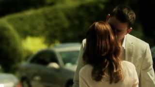 Побочный эффект русский трейлер 2013 / Side Effects trailer