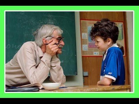 Какую роль тренер играет в жизни человека?