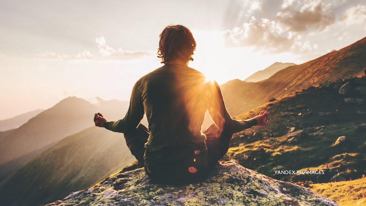 20 марта - день весеннего равноденствия: приметы и традиции