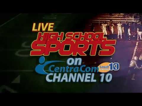 1A Football: Kanab at Duchesne High School 2018 UHSAA State Tournament Quarterfinals Kanab Feed