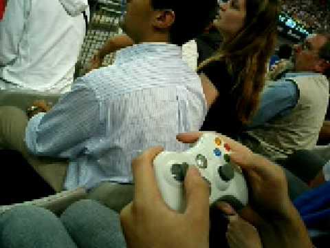 En Bref - Fifa 18 Gameplay Nintendo Switch