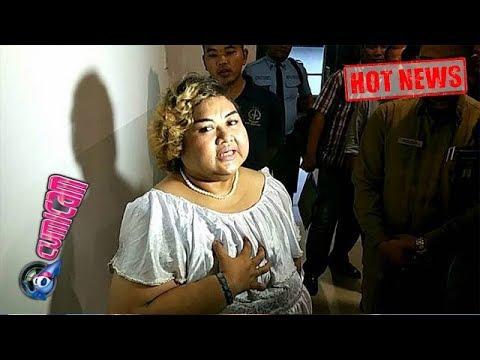 Hot News! Pergi untuk Selamanya, Pretty Asmara Dikuburkan di Lumajang - Cumicam 04 November 2018 Mp3