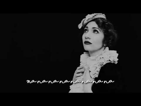 Regina Spektor - Small Bill$ [Subtítulos al Español]