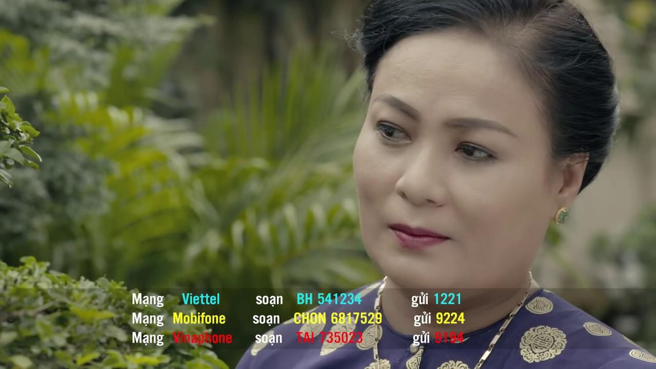 Tính Em Chung Tình   Võ Kiều Vân Mv Official