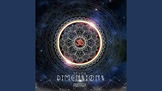 4th Dimension (Original Mix)