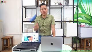 Những Kiến Thức Về Ram Laptop Nâng Cấp Ram Cho Laptop Bạn Nên Biết ?