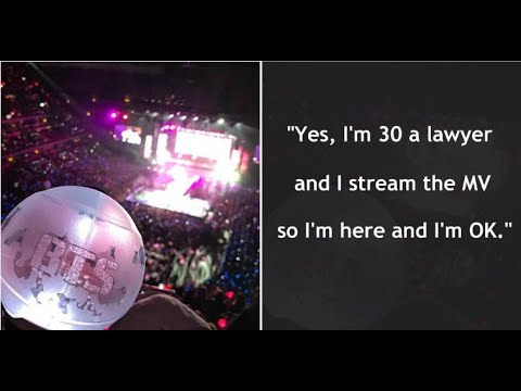 army-are-sharing-their-ages-and-occupations-to-prove-that-anyone-can-love-k-pop