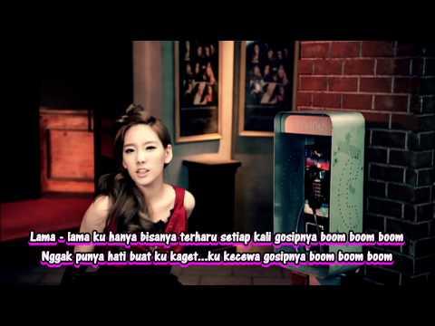 "COVER PAPARAZZI VERSI INDONESIA ""WARTAWAN GADUNGAN"" - Mr X-Katrok &""Girls' Generation"