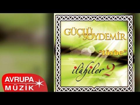 Güçlü Soydemir - Tövbe (Full Albüm)