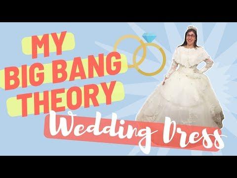 Big Bang Theory Star Mayim Bialik Says She s Mopey About
