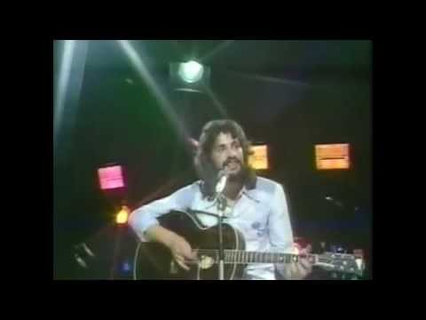 Cat Stevens - WILD WORLD - Live at BBC