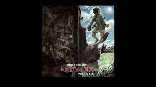 Porajito Bir Shuddho Fuad Mp3 Song Download