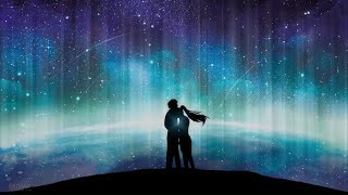 Epic Emotional | Peter Roe - Reunion (Beautiful Dramatic Vocal) | Epic Music VN