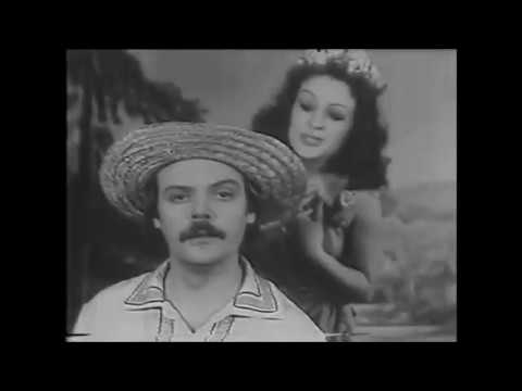 Житомир театр 1970-е