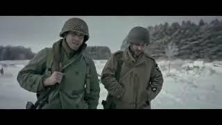 Chiến dịch mùa đông   Phim chiến tranh Hitler cực hay   Bấm đăng ký để ủng hộ kênh nhé !