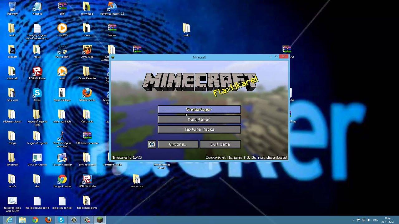 Minecraft World Edit 1 8 3 - teraxilus
