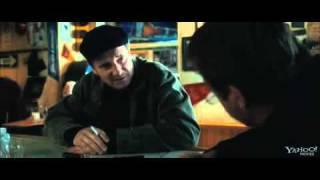 Три дня на побег трейлер 2010 (Русский язык)