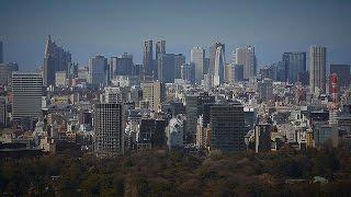 Japan: Ein reifer Markt voller Möglichkeiten - focus