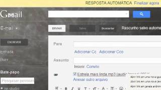 Player mp3  gratis para sites e blogs
