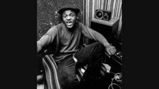 Sugar Minott Hard Time Pressure.mp3