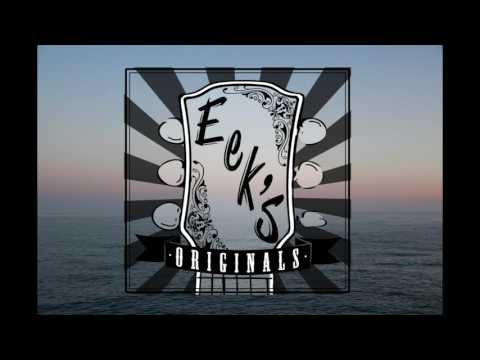 Bright Lights - HAEVN (Guitarized by Eek's Originals)