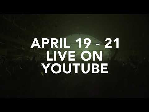 How to Watch Kanye West's Coachella Easter Sunday Service Live Stream Free