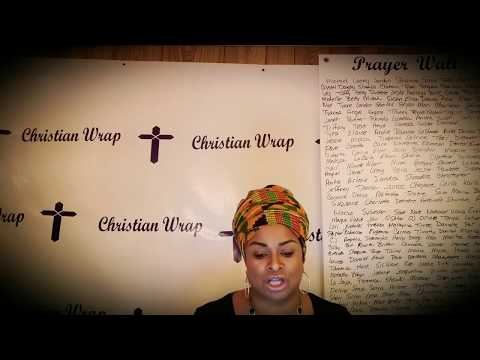 Repeat Salvation prayer for loved ones by ToniBrookeBrown - You2Repeat