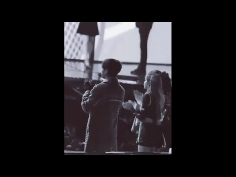 LIZKOOK IS REAL?😍 MMA 2018 MOMENTS PT.2 + THEORY