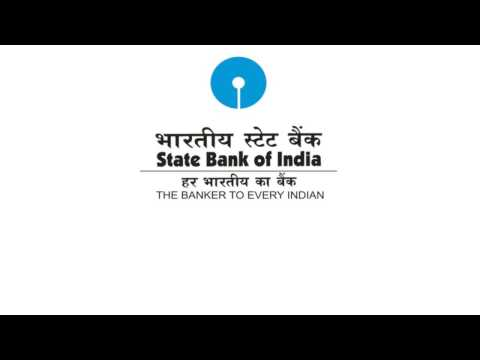 SBI Corporate Internet Banking Saral : Defining Limits (Video Created as on December 2016)