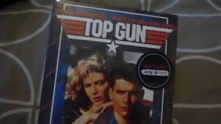 Complete HMV VHS Range Bluray Collection