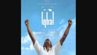 Iqbal - Aashayein