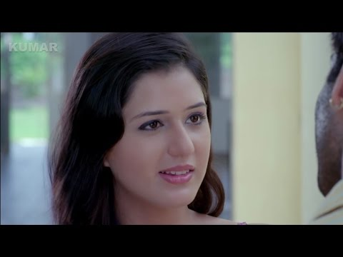 Latest Punjabi Movies 2017 | Balkar Sandhu & Isha Rikhi | New Punjabi Movie 2017 | Desi Munde