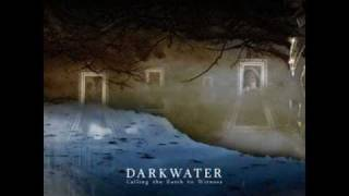 Darkwater - Tallest Tree