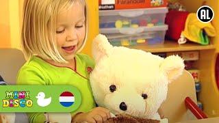 Ik Zag Twee Beren - DD Company