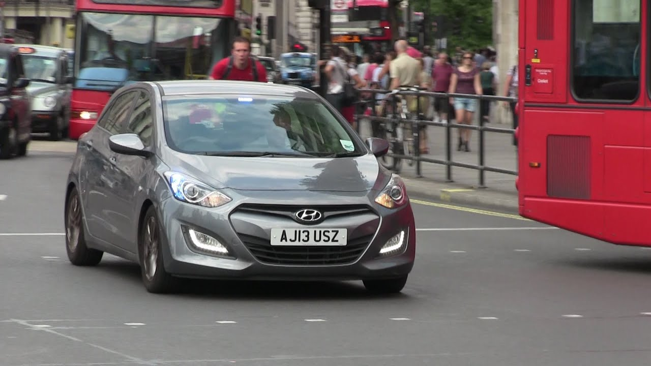 unmarked hyundai i30 london metropolitan police youtube. Black Bedroom Furniture Sets. Home Design Ideas