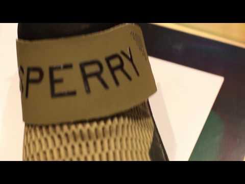 Sperry Panamá - estamos con nuevos estilos AHORA!!!!!!