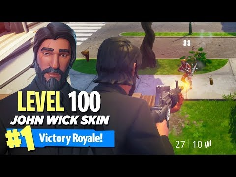 #1 PRO SLAYER ON THE FORTNITE LEADERBOARDS | LVL 100 | 20,000 + KILLS | 1400 + WINS | INSANE PLAYER
