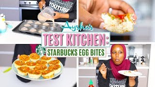 One of Aysha Abdul's most recent videos: