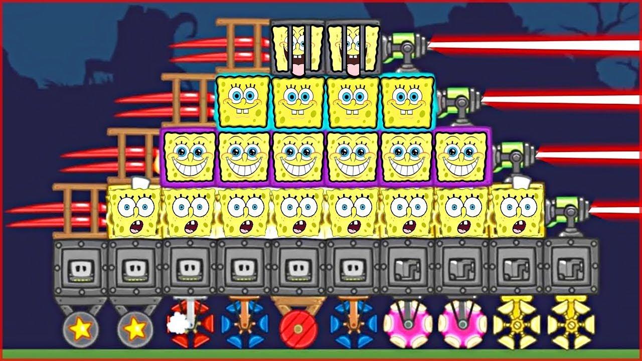 Игровые автоматы играть бесплатно викинги