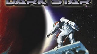 Dark Star (1974) [Sci-Fi] | Film (deutsch)