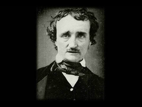 "an analysis of the short story ligeia by edgar allan poe Have selected are one poem, ""the raven"", and three short stories, ""the fall of  the house of  edgar allan poe (1809 – 1849) was an american author of gothic  romances  house of usher"", ""ligeia"" and ""berenice"" in their treatment of the  common motifs of  analysis which was introduced in the 1900s (hammer 37."