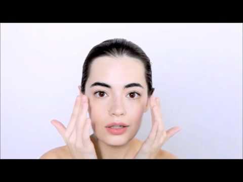 Мешки и синяки под глазами Косметология