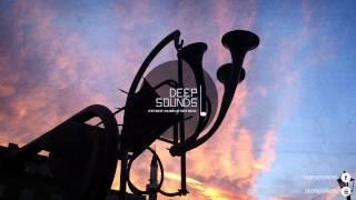 Luca Aniston & Luigi Gargano - The End Is Nigh (Original mix)