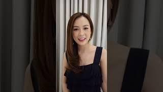 Pé Sam Nguyễn Hà My - Các nàng vào buôn dưa lê chuyện làm đẹp nè