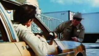 Smokey And The Bandit 2 - Official Trailer (1980)